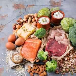 manger gras permet de maigrir naturellement