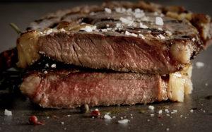 cure carnivore
